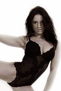 Stripperinnen sexy buchen