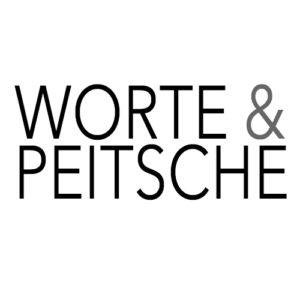 BDSM Shop WORTE & PEITSCHE