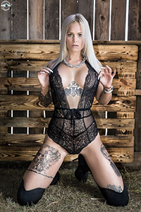 stripperin_candy