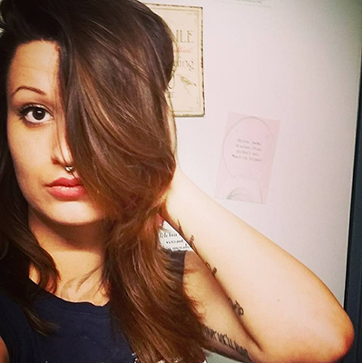 jessica_slide4