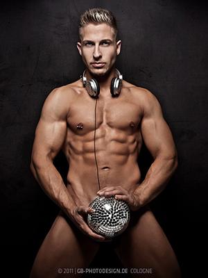 Stripper Marcello