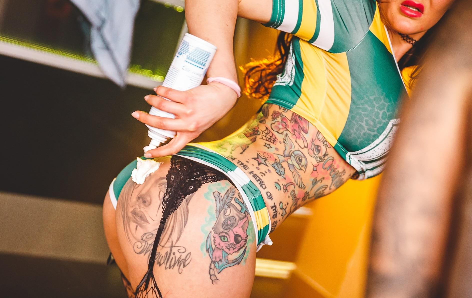 strip7