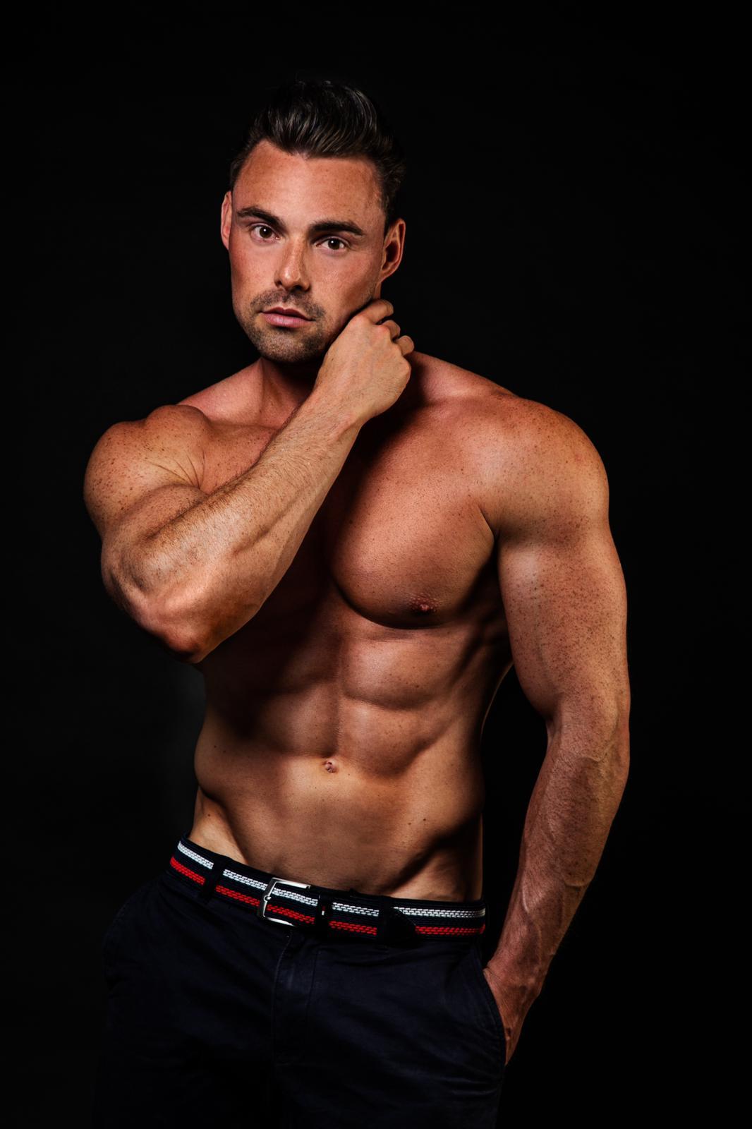 Stripper Berlin Jack2