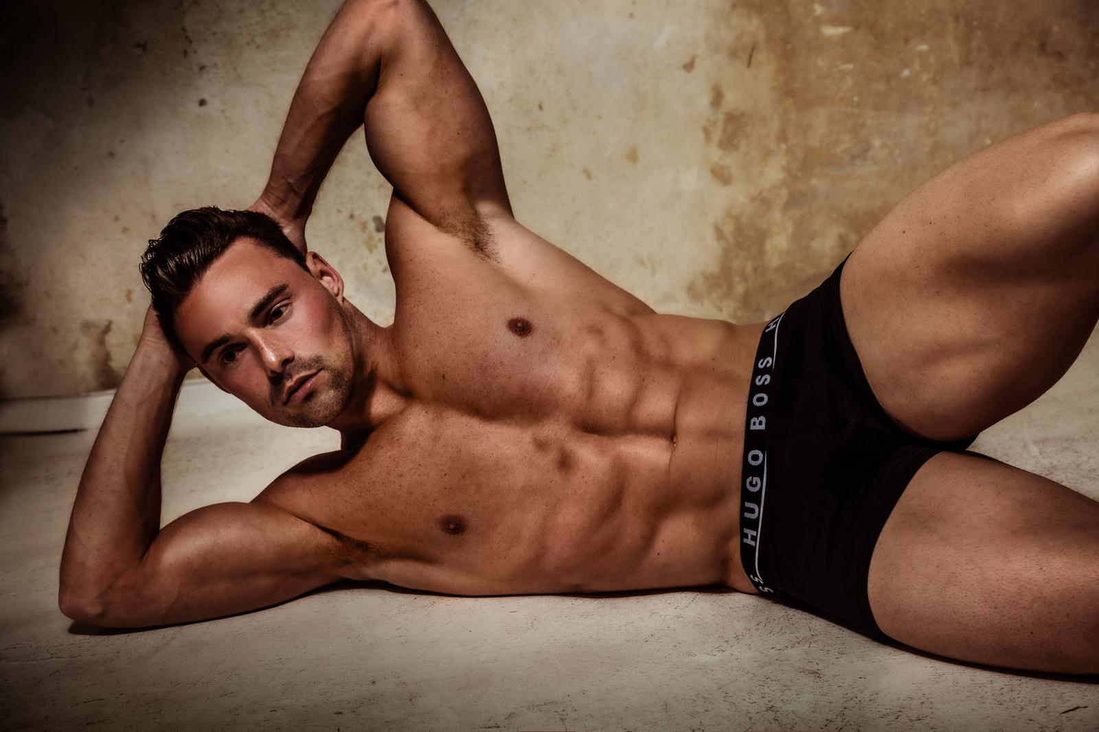Stripper Berlin Jack3