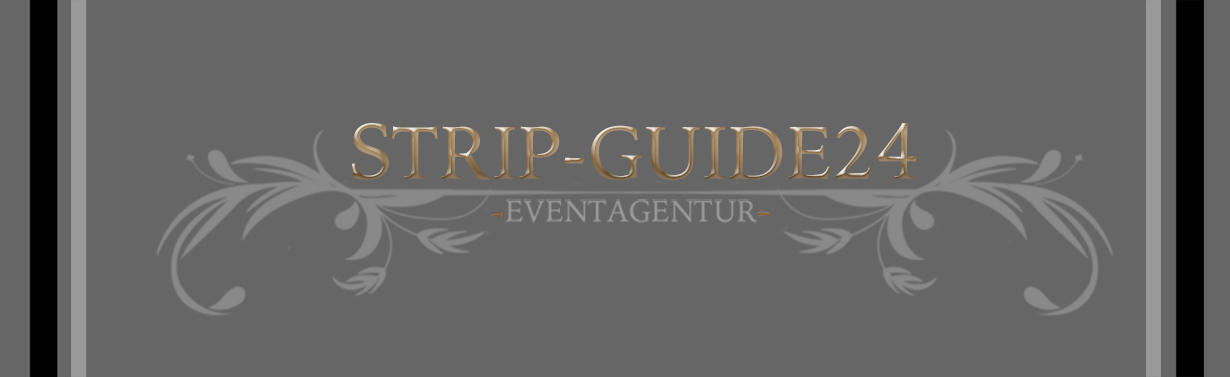 strip-guide24.de