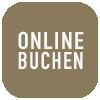 Zur Online Buchung