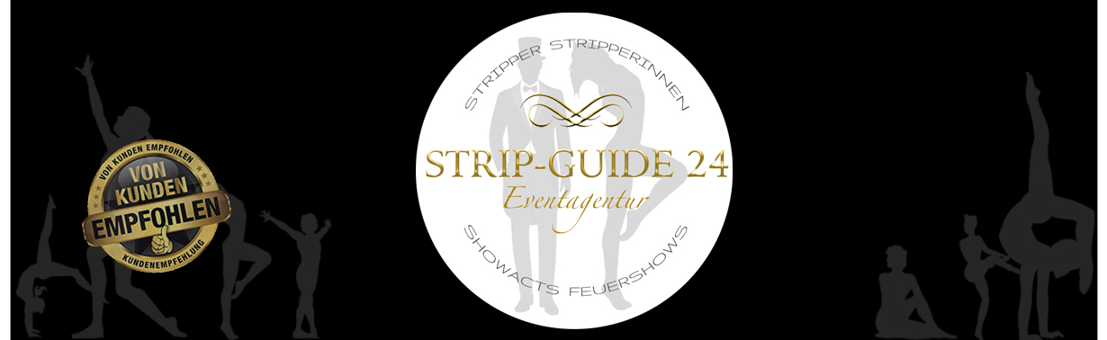 strip-guide24.de