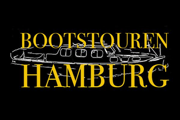 Bootstouren Hamburg